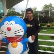 user_dbegi12906's profile photo
