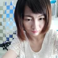 user_scz70456's profile photo