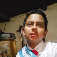 arielo154's profile photo
