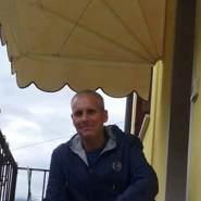 danutc41's profile photo