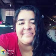 luisar115's profile photo