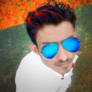 sabanb91's profile photo
