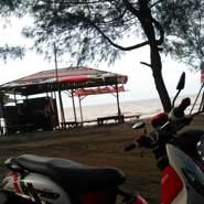 nunufakhruroji's profile photo