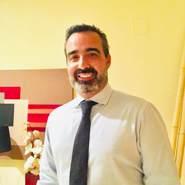 richard_rani's profile photo
