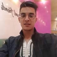 tazit156's profile photo