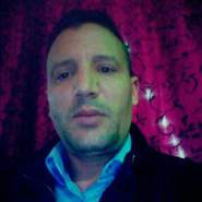taoufikh4's profile photo