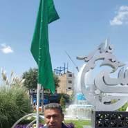 user_evgr624's profile photo