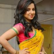 nishamol432's profile photo