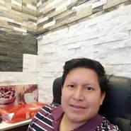 judimapad's profile photo