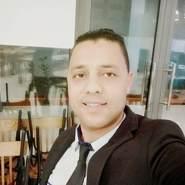 mohamedk3047's profile photo