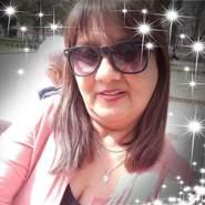 margaritav38's profile photo