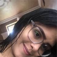 rosagonzales8's profile photo