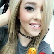 jessica4035's profile photo