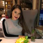angelj513's profile photo