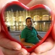 lionl103's profile photo