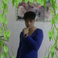 user_brjg9064's profile photo
