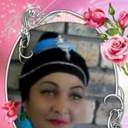 vondutch_22's profile photo