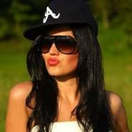nneidaniel's profile photo