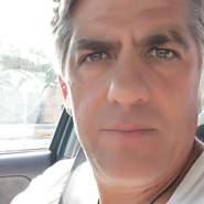 carlossanabria6's profile photo