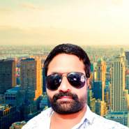 ananda302's profile photo