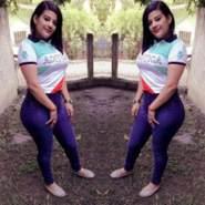 lkate81199's profile photo