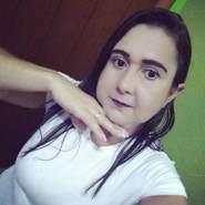 luciene72's profile photo