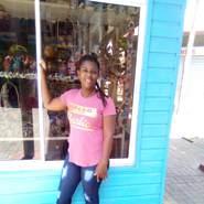anita0253's profile photo
