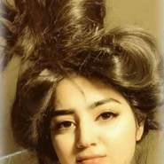 sahaama's profile photo