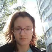 elena8107's profile photo