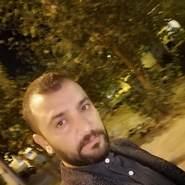 ferdikarabulak's profile photo