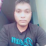 domlanl's profile photo