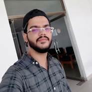 adnans525's profile photo