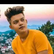 riyazk65's profile photo