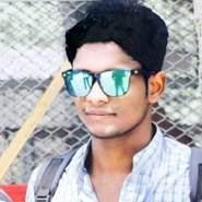 mdj836's profile photo