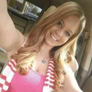 smithvicky5188's profile photo