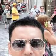shehzad16's profile photo
