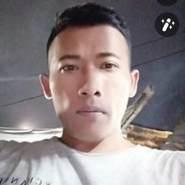 johang178's profile photo