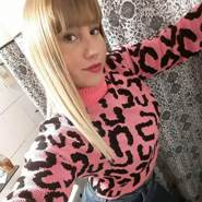 tinas108's profile photo