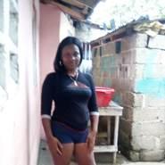 sara9564's profile photo