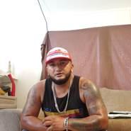villagranl's profile photo