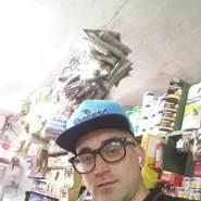cristian4427's profile photo