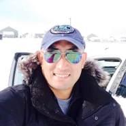 anthonyk199's profile photo