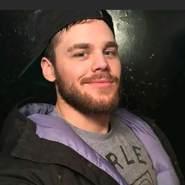 philips_brown's profile photo