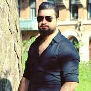 ahmada10357's profile photo