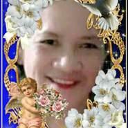 yingr152's profile photo