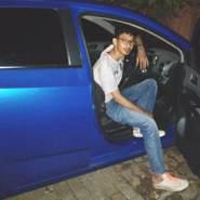 rizgim's profile photo