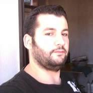 user_qu53074's profile photo
