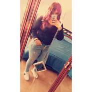 saram0537's profile photo