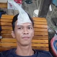 kok6372's profile photo