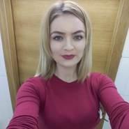 domo057's profile photo